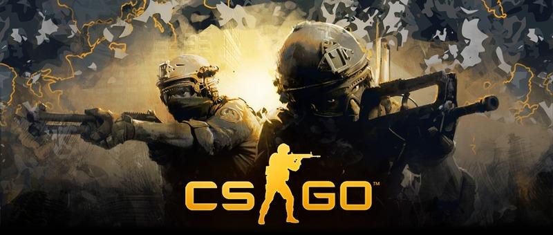 Фразы, которые пригодятся каждому игроку в CS:GO
