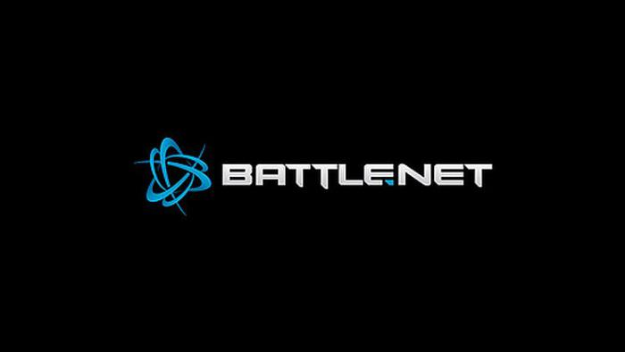 Blizzard отказывается от названия Battle.net в пользу единого слова Blizzard
