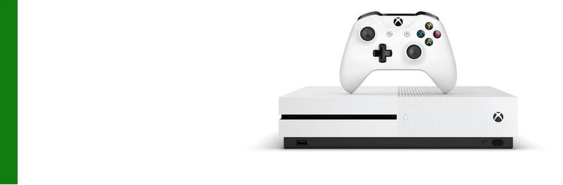 Нового Xbox не будет еще 2 года