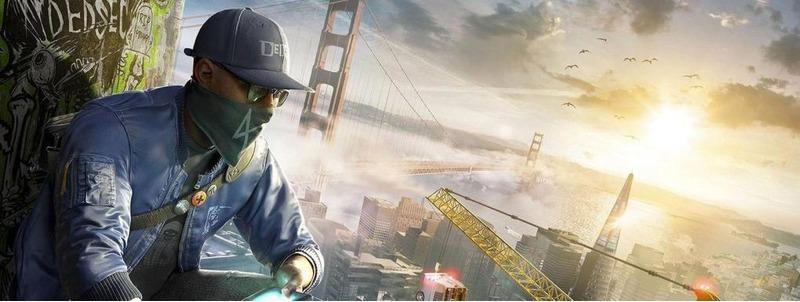 Ubisoft планирует отказаться от сюжетных игр
