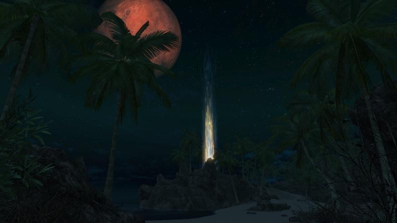 Forgotten Stories для Skyrim