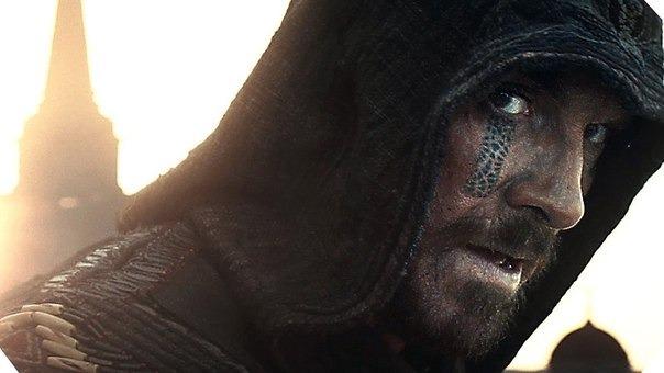 Экранизация Assassins Creed: провал или победа?