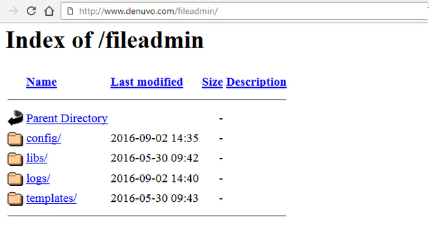 Хакеры взломали компанию Denuvo