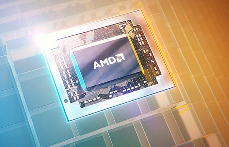 AMD Ryzen: та же мощность, только в 2 раза дешевле