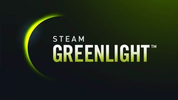 Steam Direct вместо Steam Greenlight