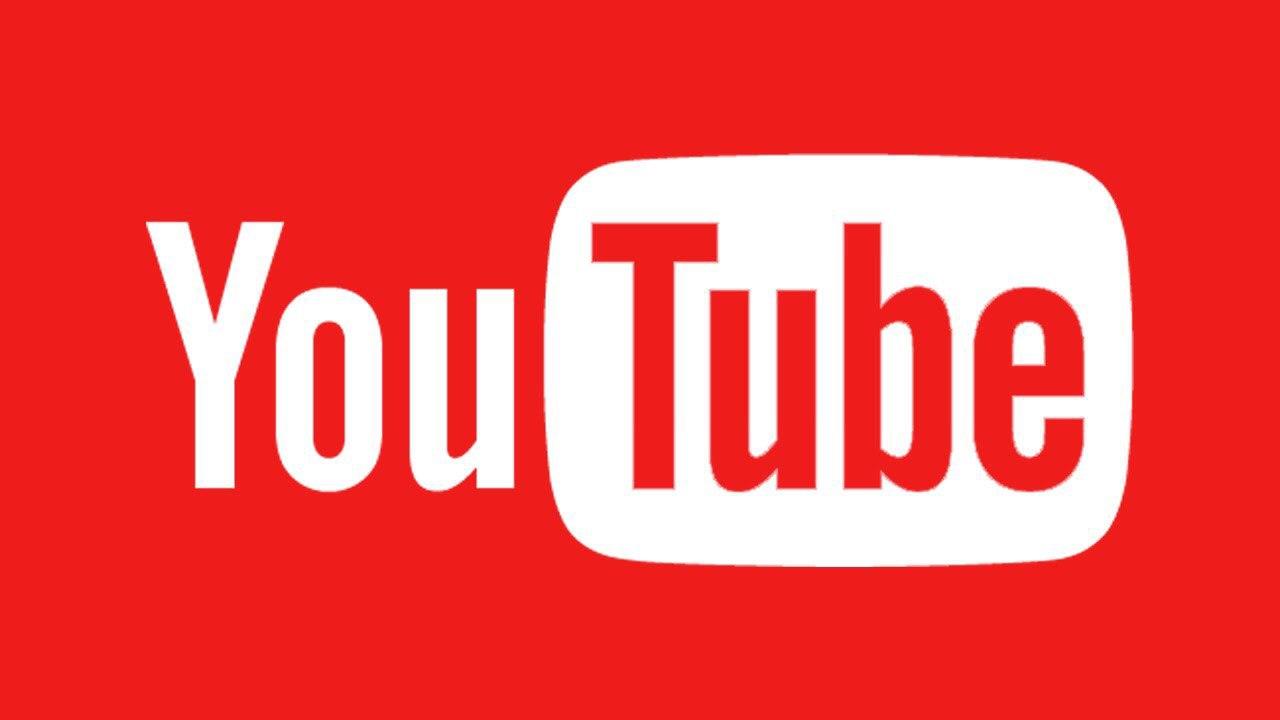 Google уберет рекламу из YouTube