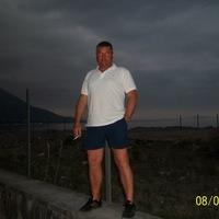 mikhail_shklyar