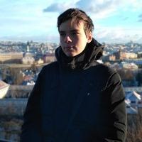 nikita_kulachenkov
