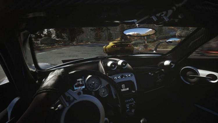 Комплект PlayStation VR будет поставляться с 8 демками