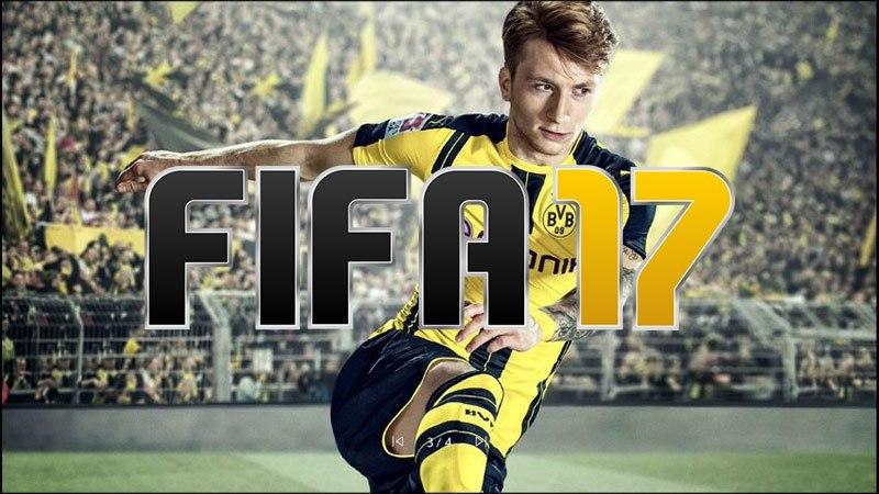 Как вы относитесь к футбольным симуляторам?
