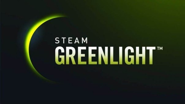 Steam Direct вместо Steam Greenlight
