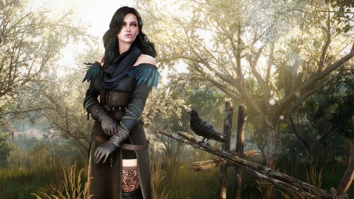 Что важно в игре: сюжет или игровая механика?