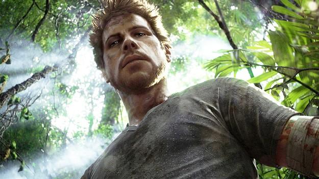 Far Cry 5 анонсируют только после Assassins Creed: Empire