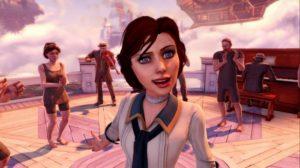 Какой ПК потянет BioShock: The Collection?