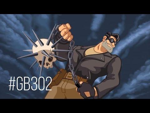 Gamesblender №302