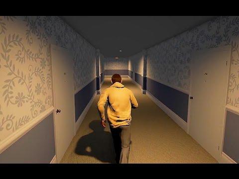 Identity: геймплей настоящего симулятора жизни