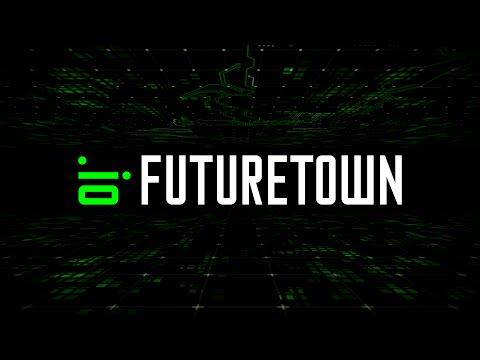 Totalmotion: контроллер для VR