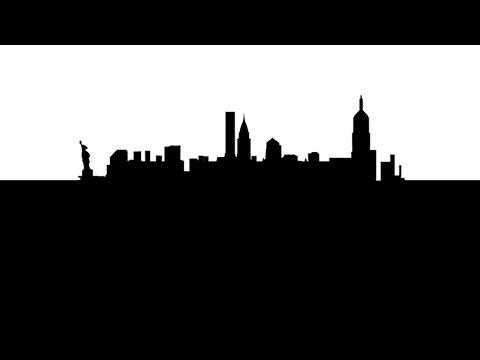 Liberty City в GTA 5