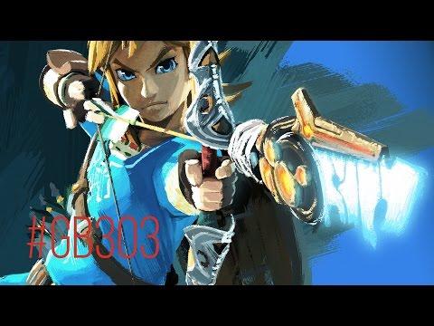 Gamesblender № 303