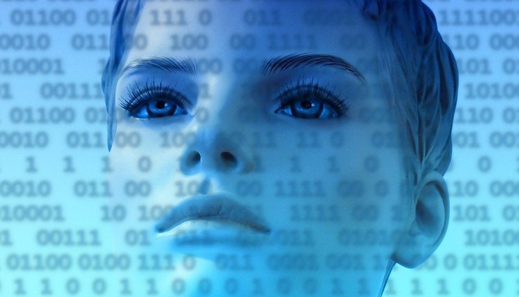 В России будет сформирован единый портал персональных данных