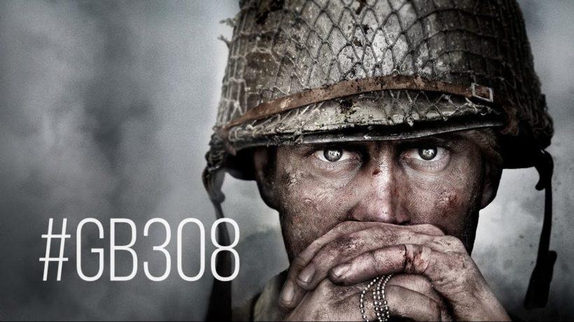 Gamesblender №308