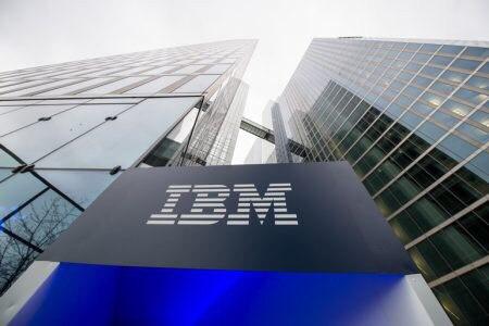 IBM представила свой самый мощный квантовый процессор