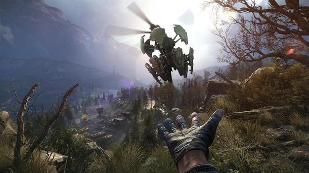 Разработчики Sniper: Ghost Warrior 3 назвали открытый мир ошибкой