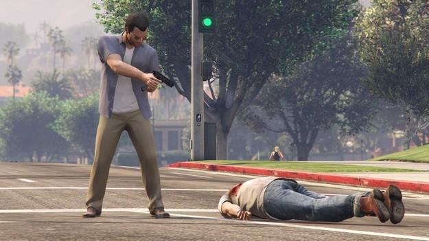 Youtube не будет оплачивать ролики с насилием в играх
