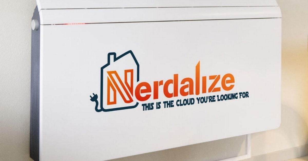В Голландии предложили обогревать дома серверами