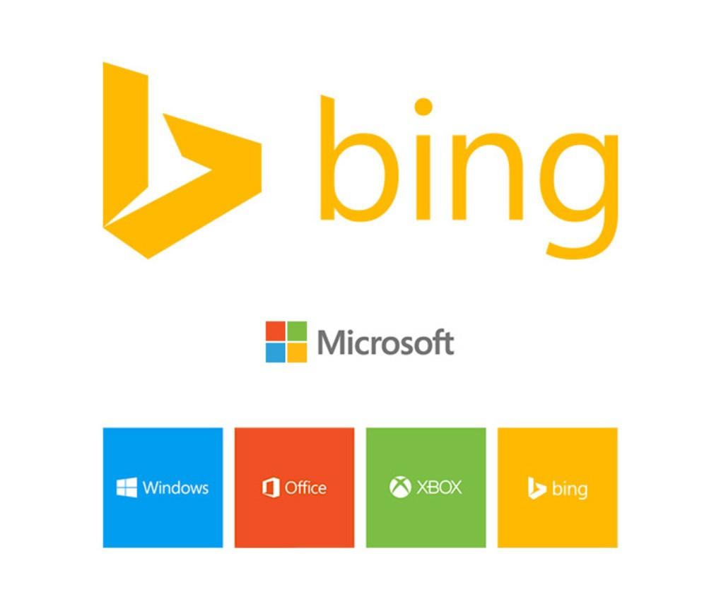 Microsoft заплатит за пользование Bing