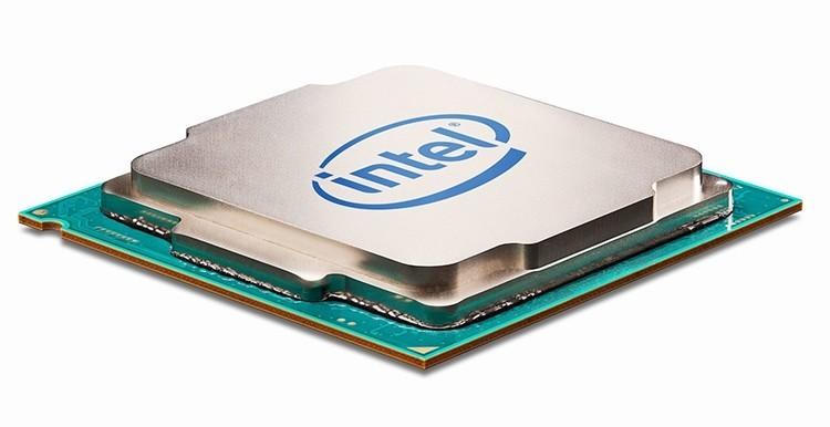 Intel Coffee Lake потребует новую ревизию сокета LGA1151