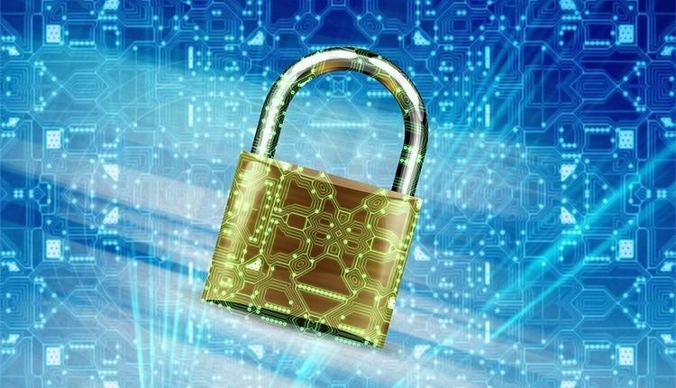 Внесудебная блокировка «зеркал» пиратских сайтов в РФ не нашла поддержки