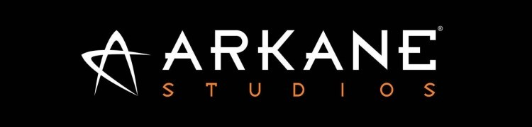 Президент студии Arkane покинул компанию