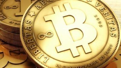 Курсы криптовалют рухнули