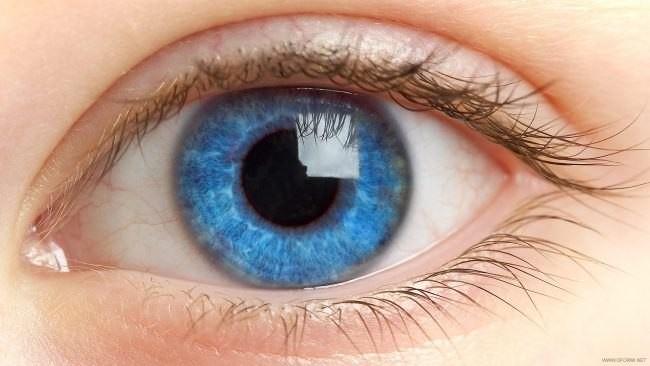Российские учёные впервые вживили бионический глаз пациенту