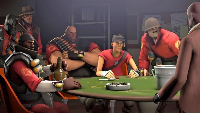 В играх Valve нашли уязвимость, позволяющую взламывать ПК через убийства