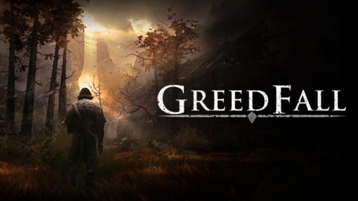 Новые подробности о GreedFall