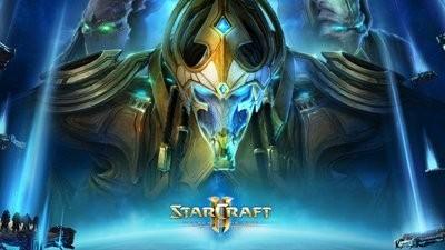 В StarCraft 2 появятся трофеи