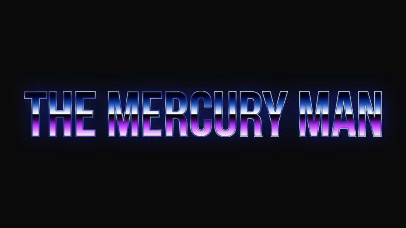 Трейлер второй игры от студии Ильи Мэддисона