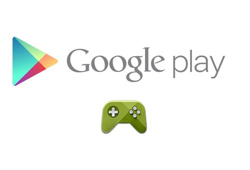 В Google Play введено ранжирование приложений по их качеству разработки