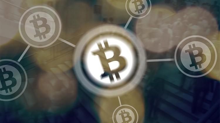 В России могут запретить использование биткоинов обычным людям