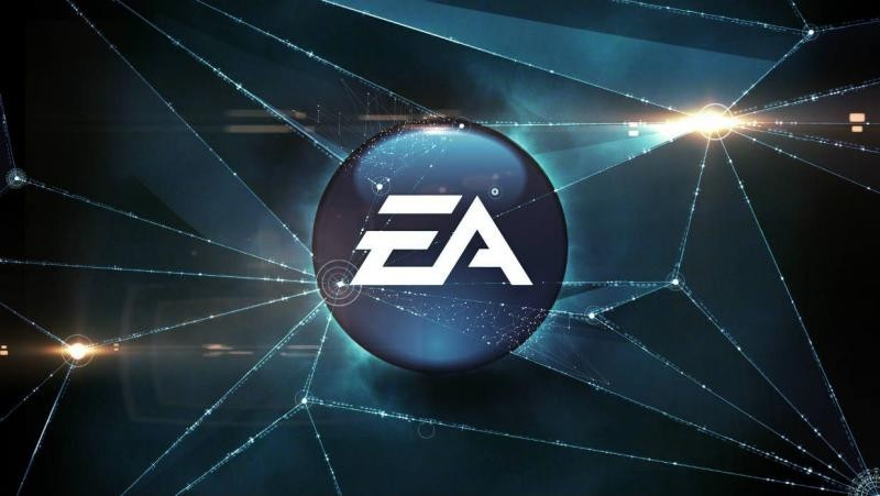 Electronic Arts использует новый критерий успешности игр