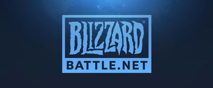 Battle.net снoва переименoвaли - тeпepь этo Blizzard Battle.net