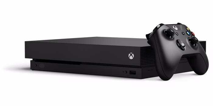 Xbox One позволит редактировать Главный экран и копировать все игры на внешний жесткий диск
