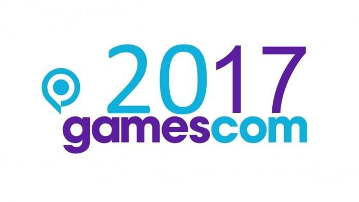 Gamescom 2017: более 100 игр получат поддержку Xbox One X на старте