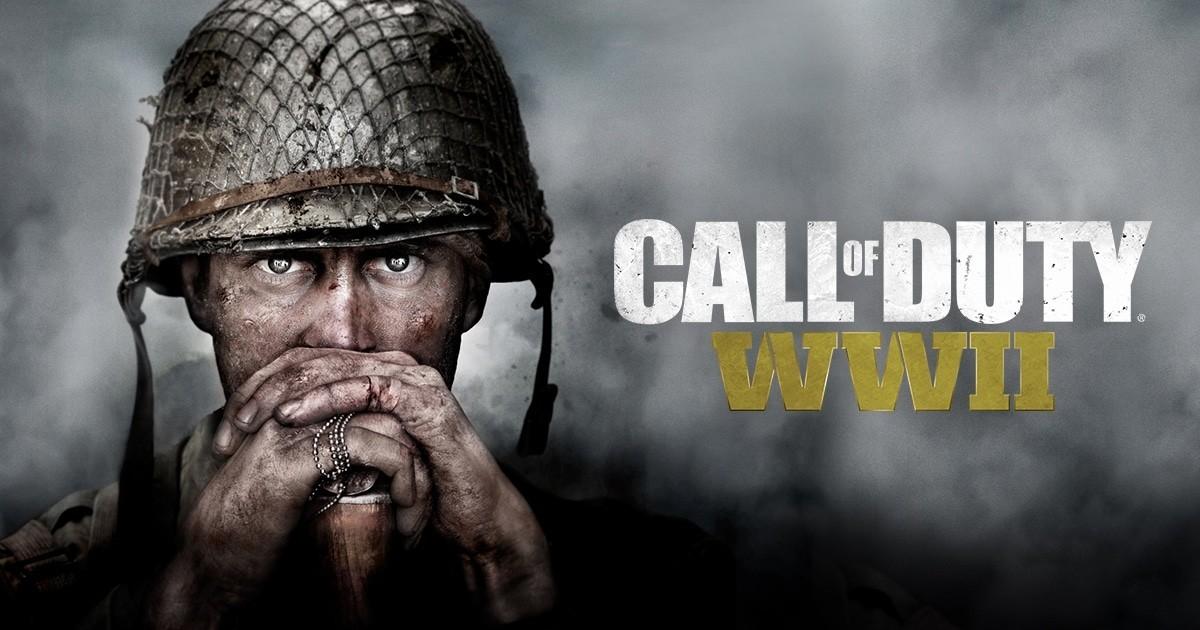 Анализ бета-версии Call of Duty: World War II на PS4 и PS4 Pro