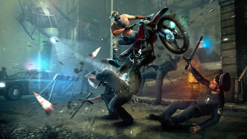 Скрытые механики в играх, которые влияют на игровой процесс