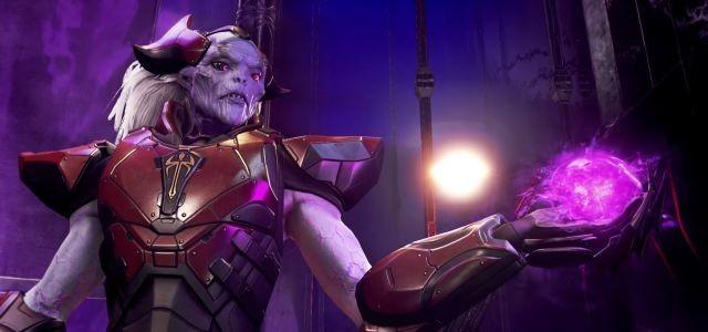 XCOM 2: War of the Chosen: если нужно жульничать или читерить