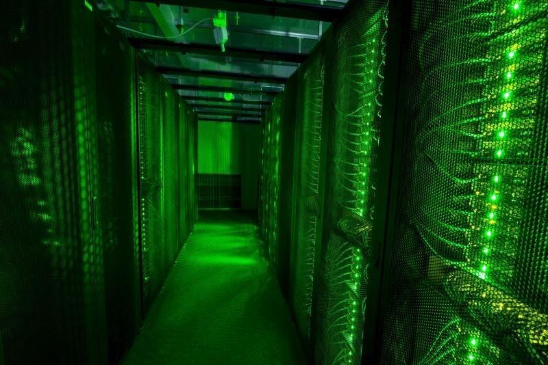 Рост стоимости криптовалюты породил судебный спор двух блокчейн-стартапов