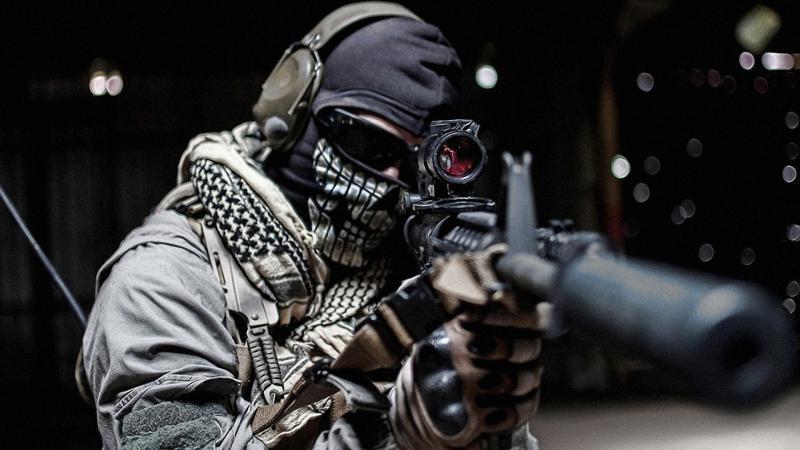 Cлeдyющaя Call of Duty oт Treyarch бyдет в coвременнoм миpe?